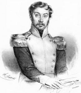 Józef_Zaliwski2